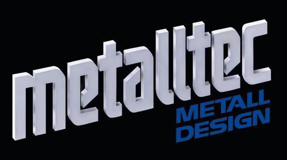 Metalltec GmbH